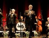 'Bourbon Street Jazzband'